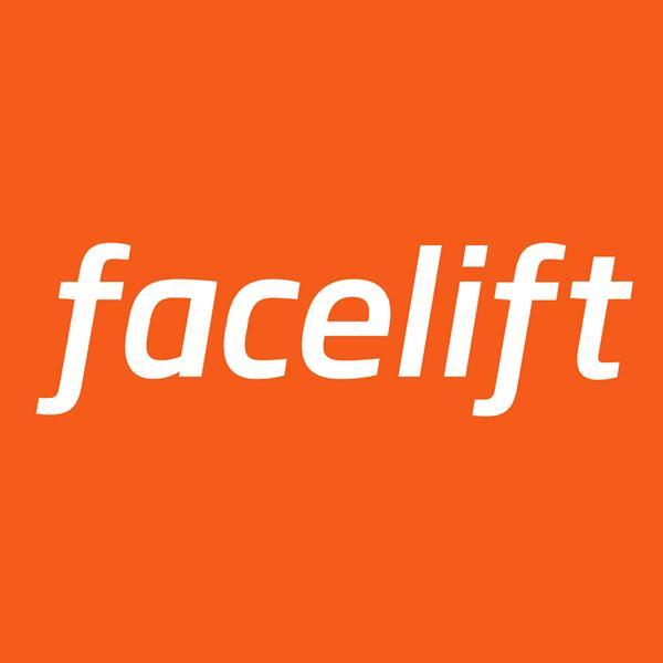 facelift logo